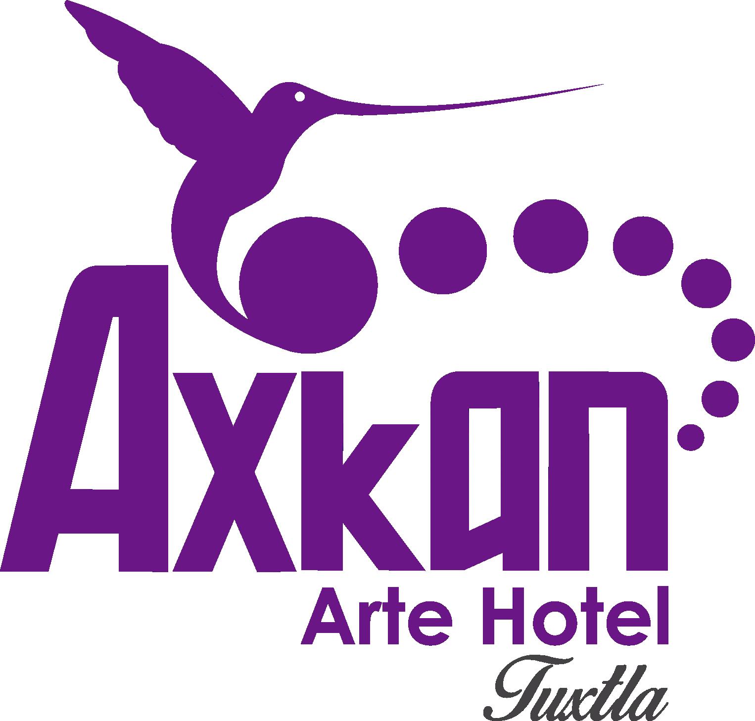 Axkan Arte Tuxtla