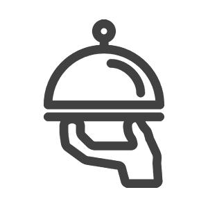 iconos_0000_servicio-de-comida-a-la-habitacion_318-51247